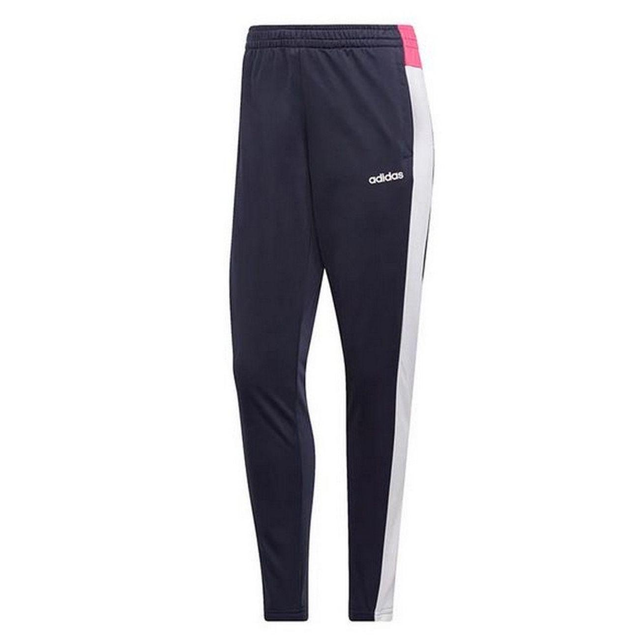 jogging femme blanc adidas
