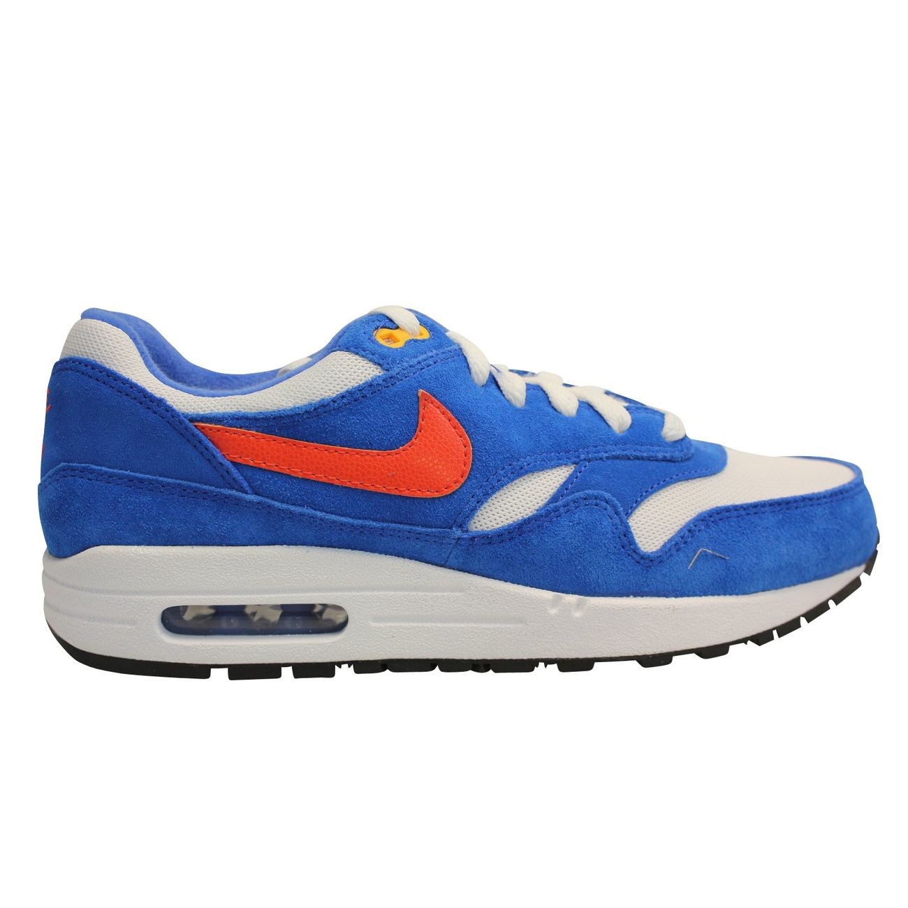 Mode- Lifestyle homme NIKE Nike Air Max 1 555766 108