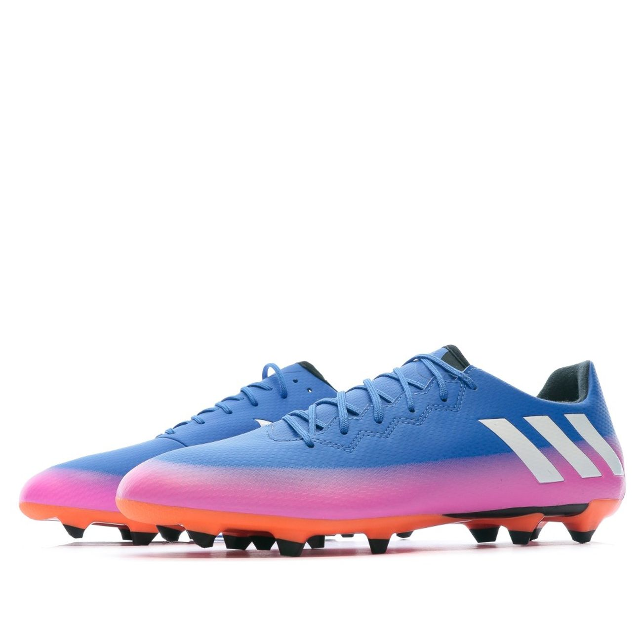 Football homme ADIDAS Chaussures adidas Messi 16.3 FG
