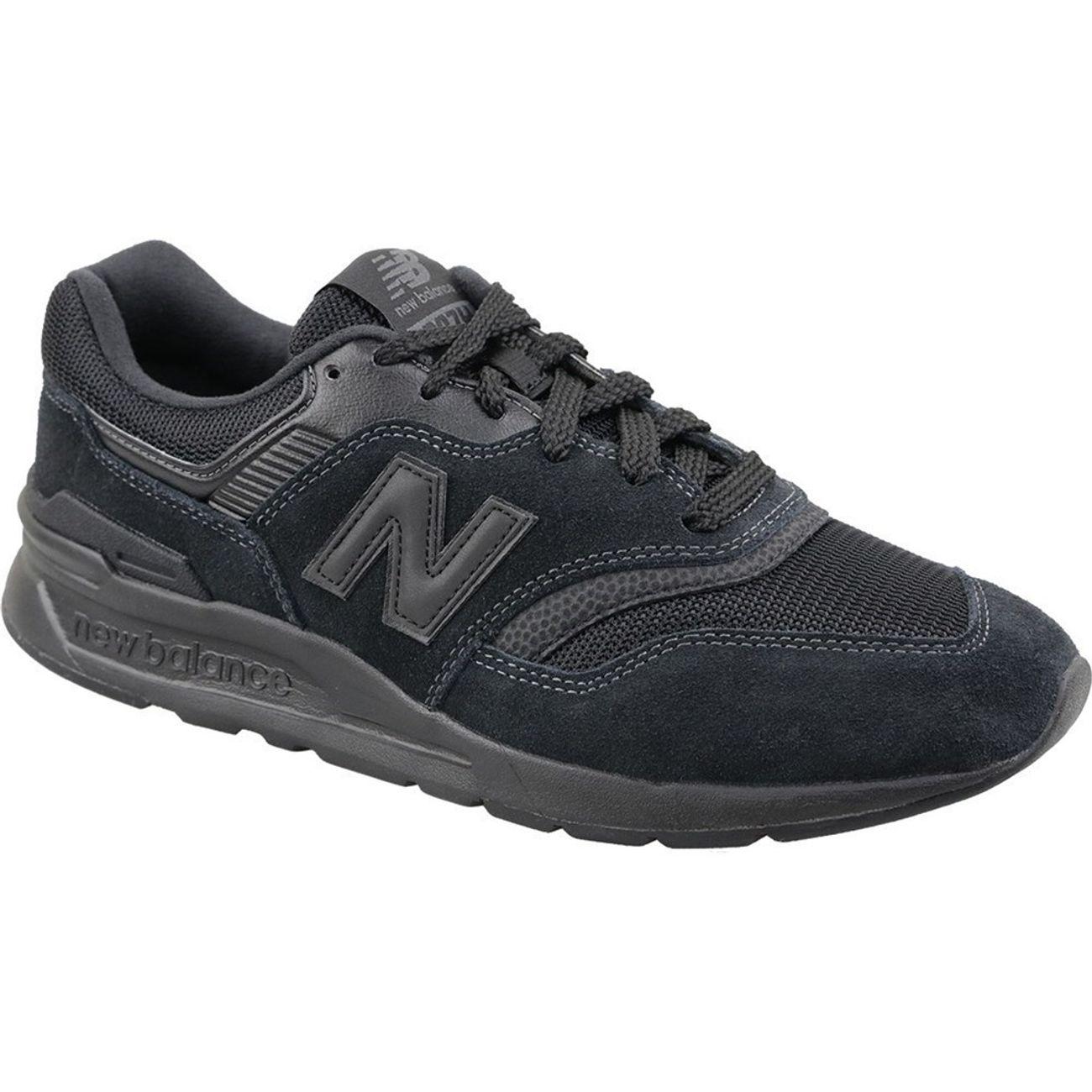 Mode- Lifestyle homme NEW BALANCE New Balance 997