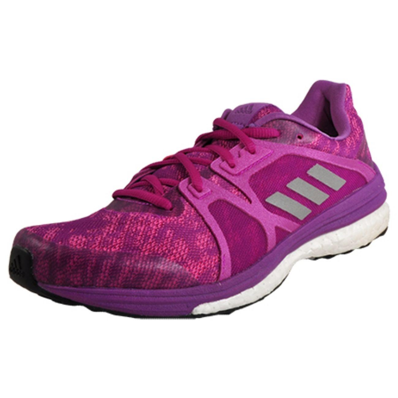 a few days away sale best sale Adidas Supernova Sequence 9 Femmes Chaussures De Running ...