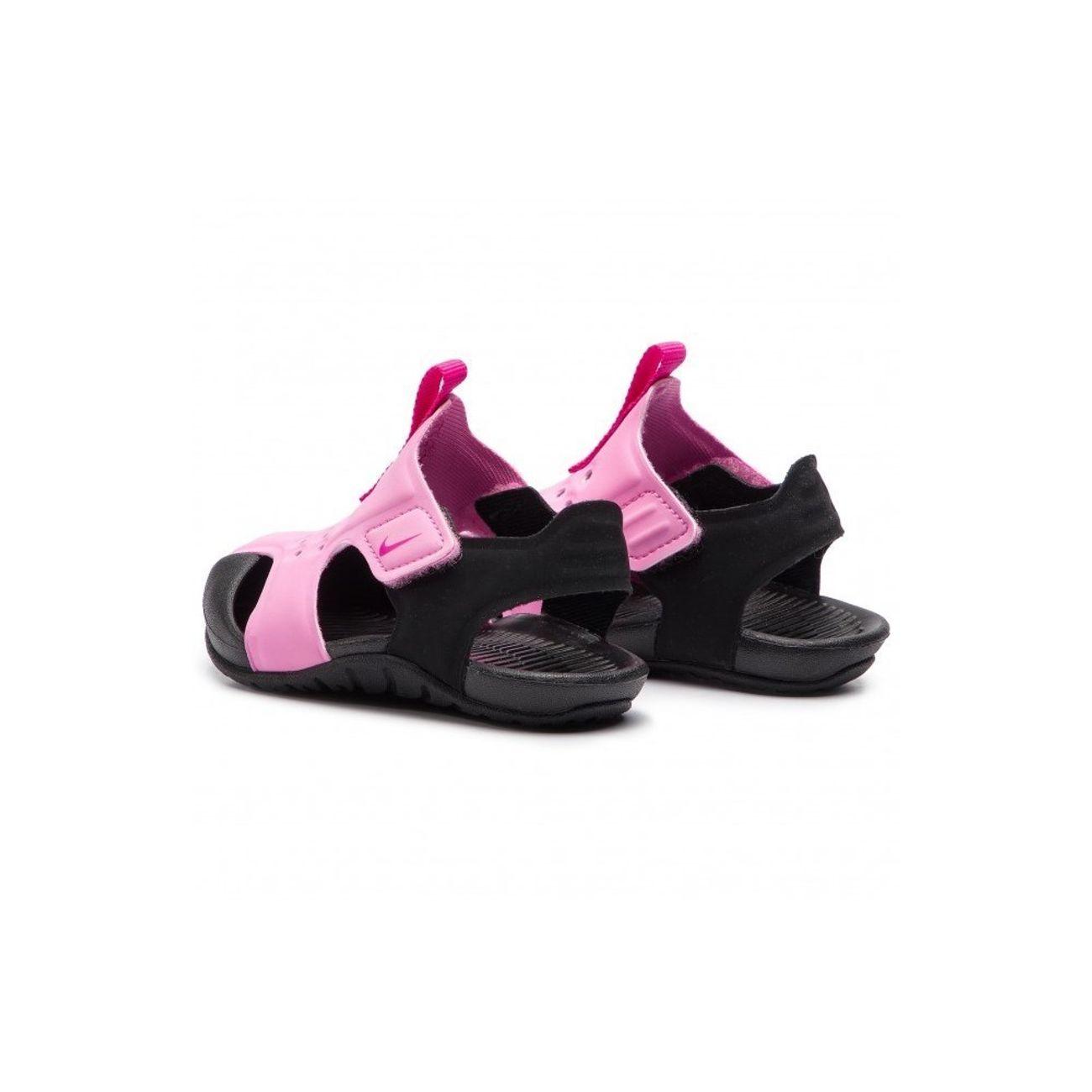 Mode- Lifestyle Bébé NIKE Nike Sunray Protect 2