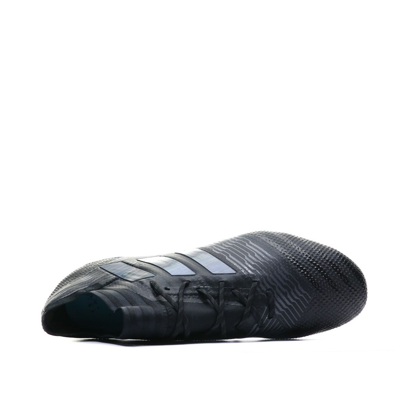 17 Chaussures Fg Homme Football Nemeziz Adidas 1 RqjLc345AS