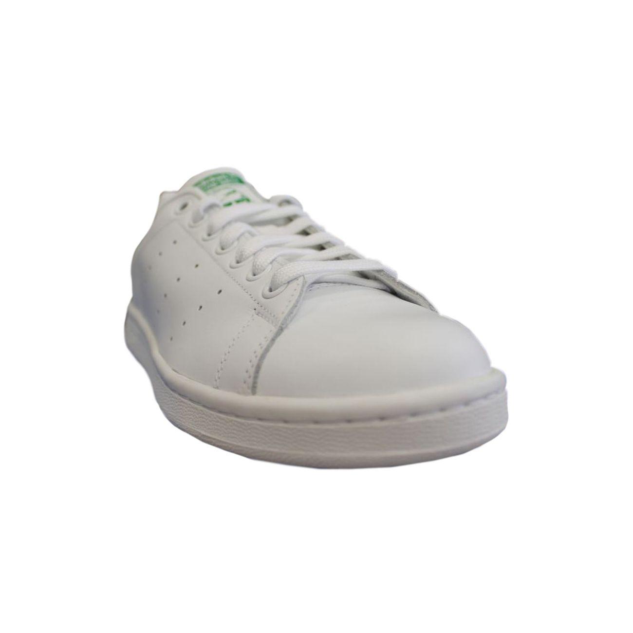 Mode- Lifestyle homme ADIDAS ORIGINALS Basket adidas Originals Stan Smith - M20324