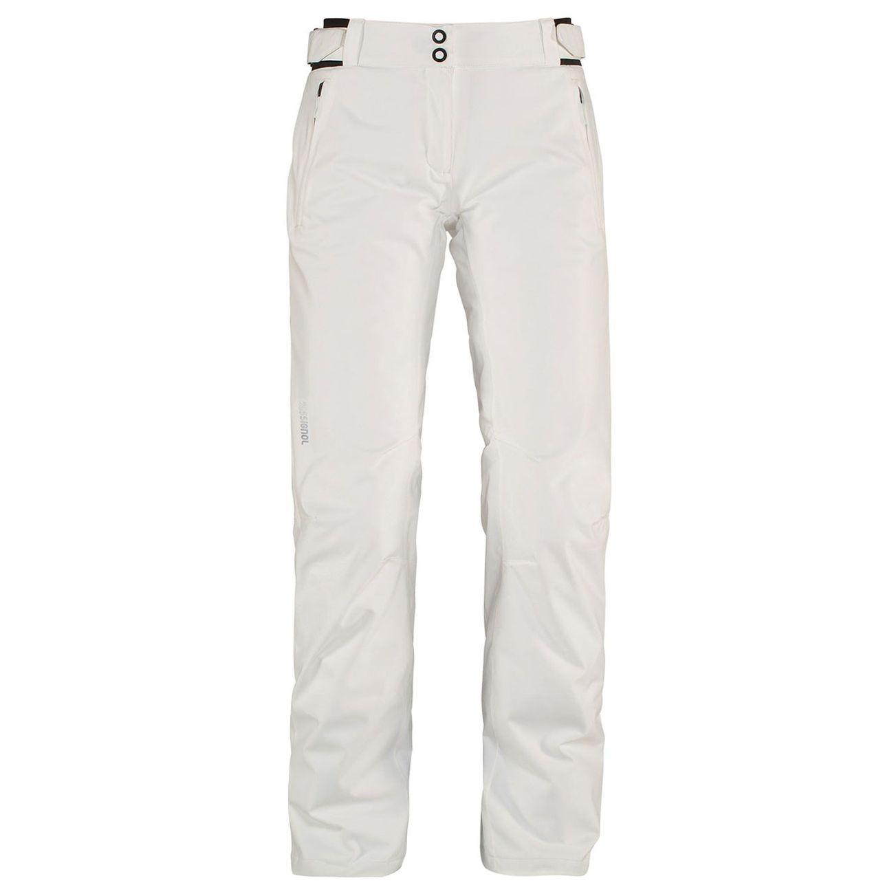 ROSSIGNOL Ski Pantalon Ski Femme – achat et prix pas cher - Go Sport 91ee297237a