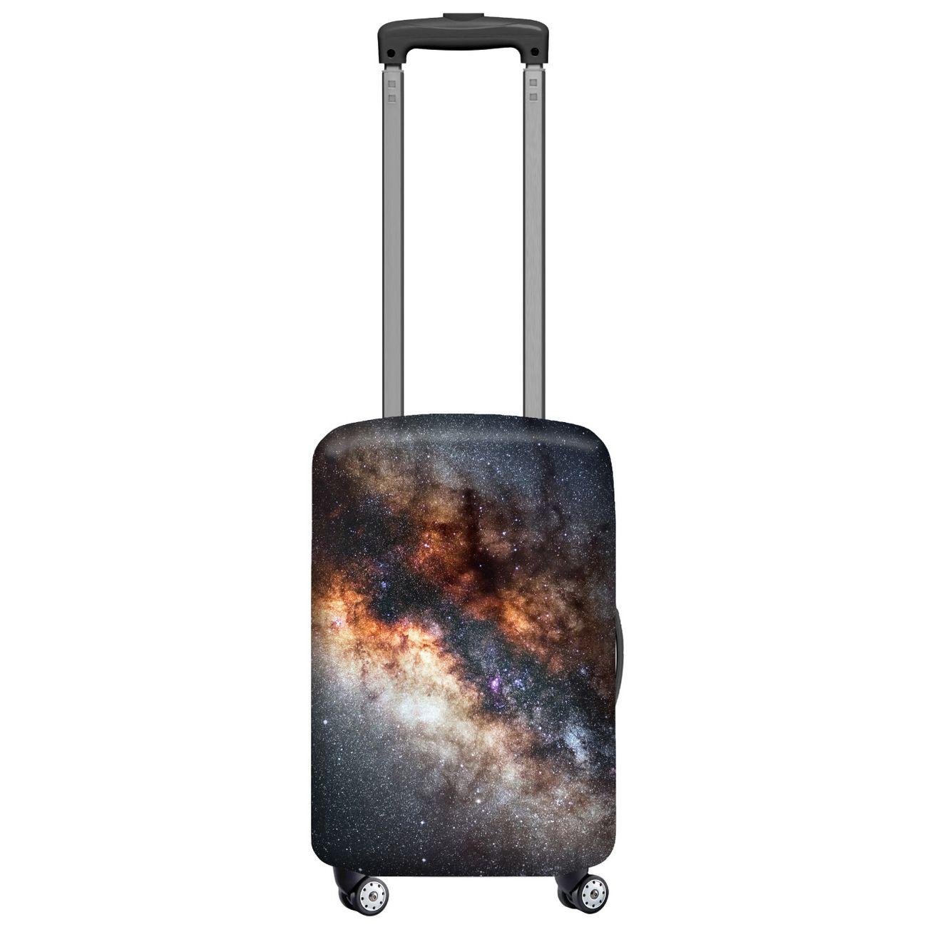 housse de valise bagage velosock interstellar garde. Black Bedroom Furniture Sets. Home Design Ideas