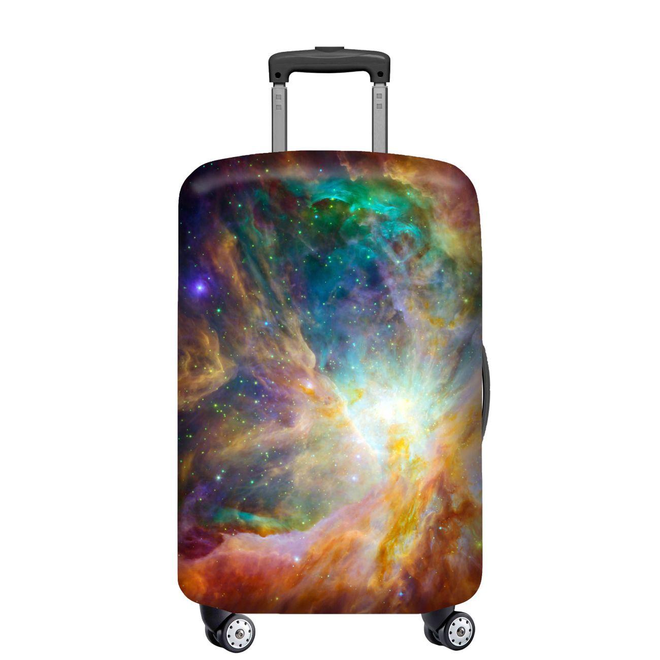 housse de valise bagage velosock skywalker garde votre. Black Bedroom Furniture Sets. Home Design Ideas
