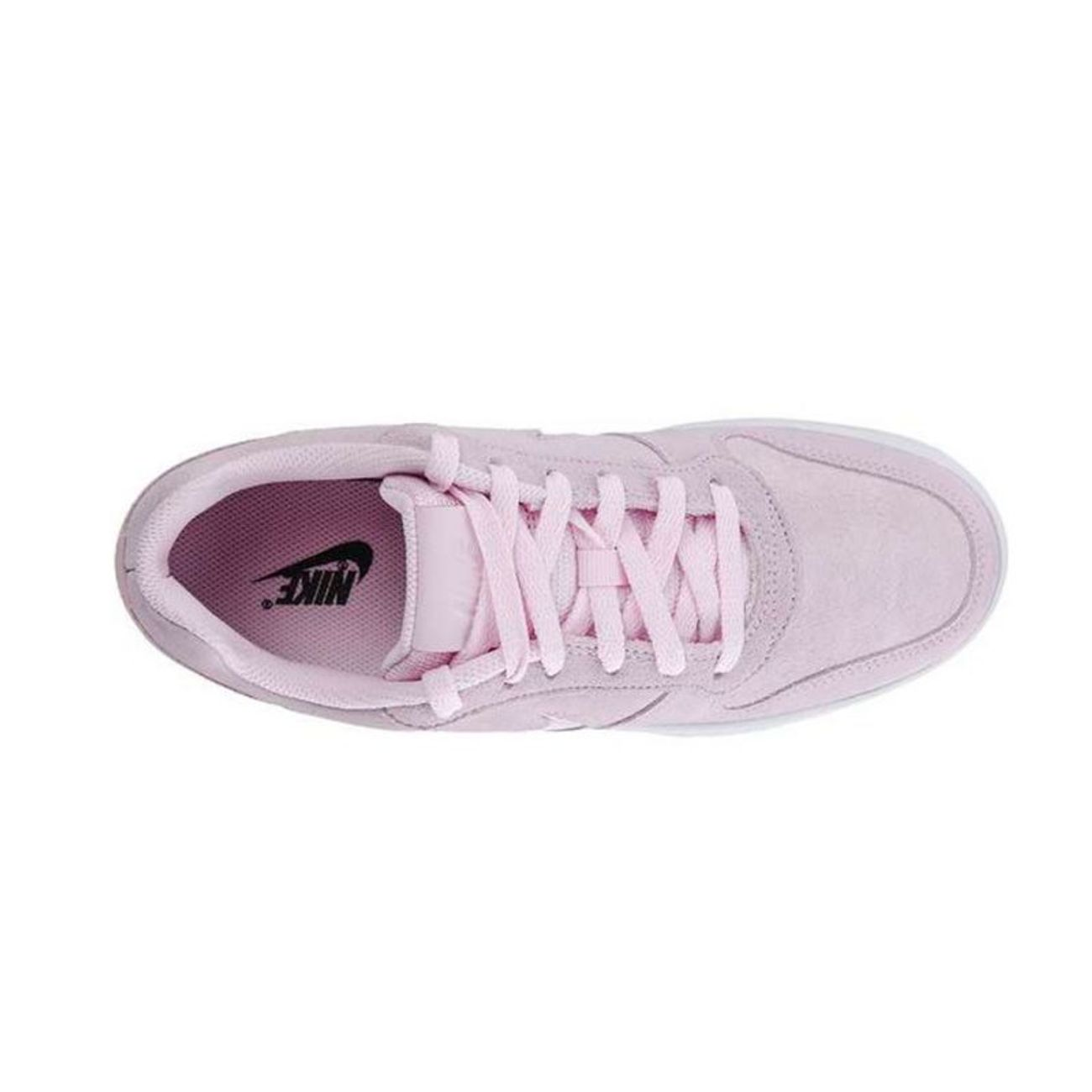 Mujer Adulte Rosa Low Premium Nike Ebernon Padel Niaq2232 600 MVzSpGqU