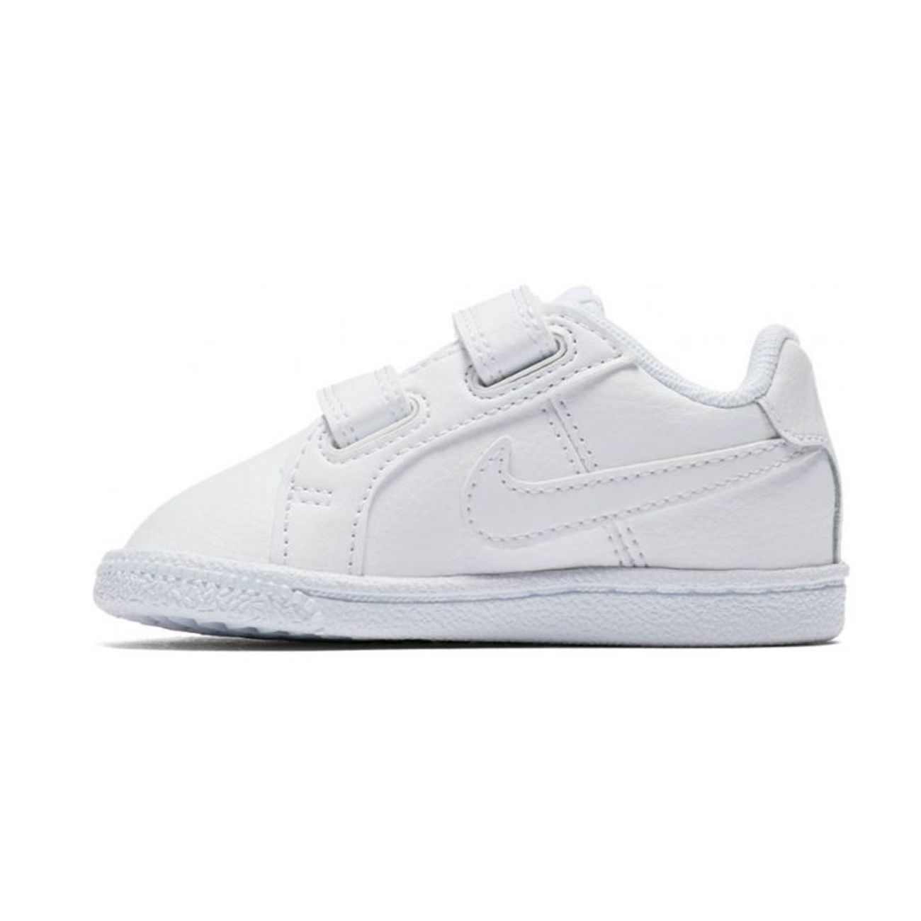 Blanco Junior Padel Adulte Court Nike 102 Royale Ni833537 eWEHIY92D