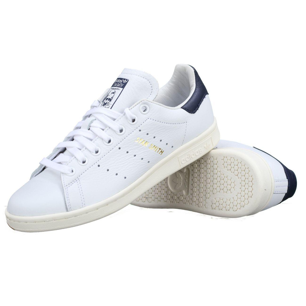 Sportives Cassé Homme Adidas Calpierre Chaussures Blanc Wx5if kiXZuP