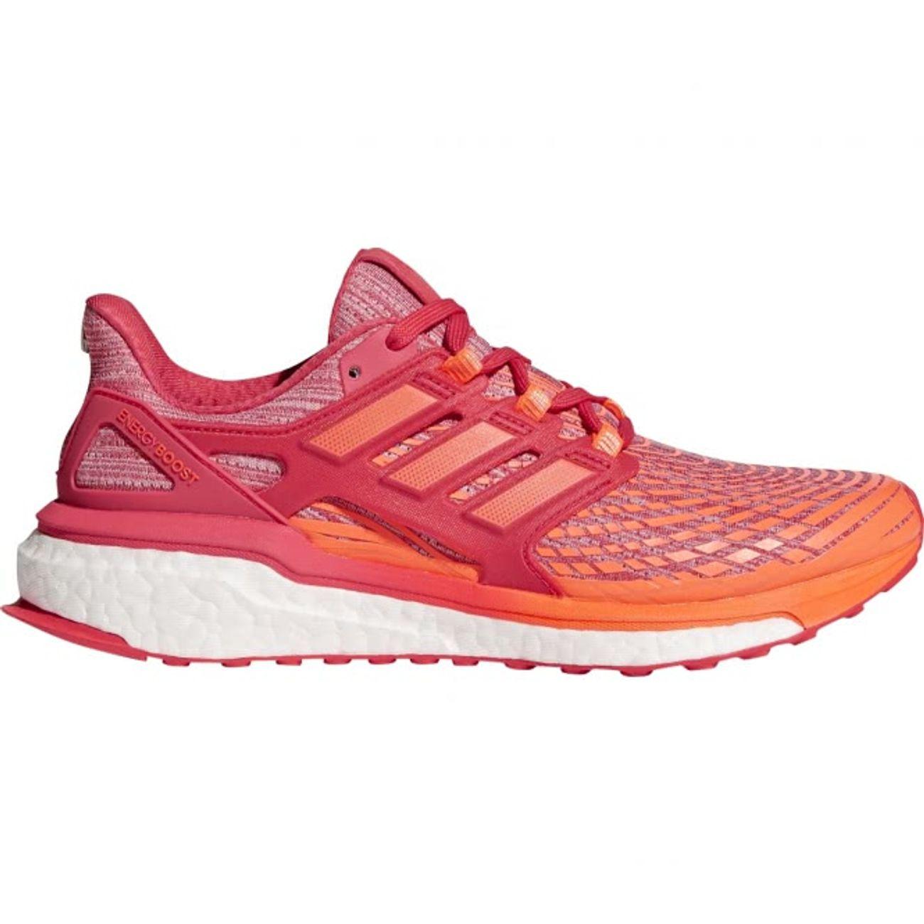 adidas sportif chaussures moins cher,adidas orange femme
