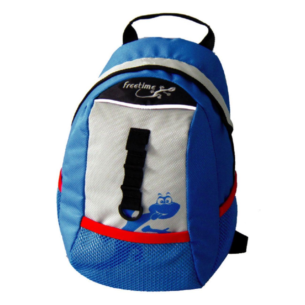 sacs dos 12l geckie petit sacs dos sac dos enfants pour cole achat et prix pas cher. Black Bedroom Furniture Sets. Home Design Ideas