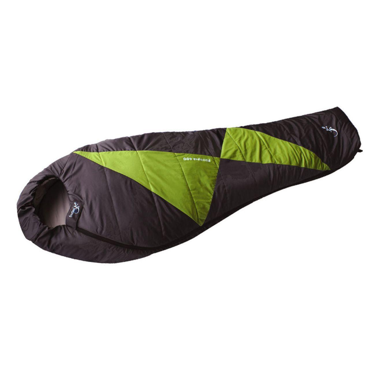sac de couchage jumelable go sport
