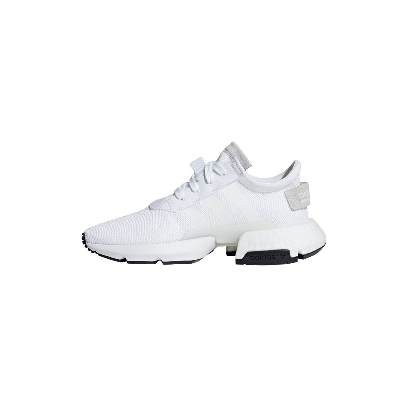 crazy price outlet for sale save up to 80% Mode- Lifestyle enfant ADIDAS ORIGINALS Baskets Pod-S3.1 Junior Adidas  Originals
