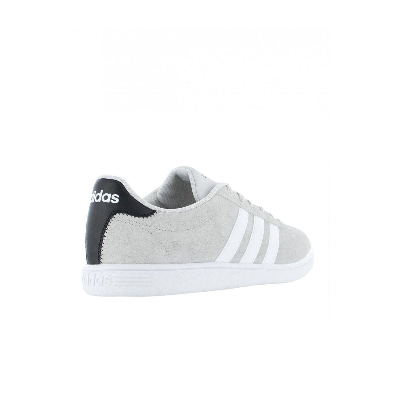 uk availability 6c2c9 0b37c ... homme ADIDAS Sneakers Classiques Cuir Suédé Bb9632 Court - Adidas ...