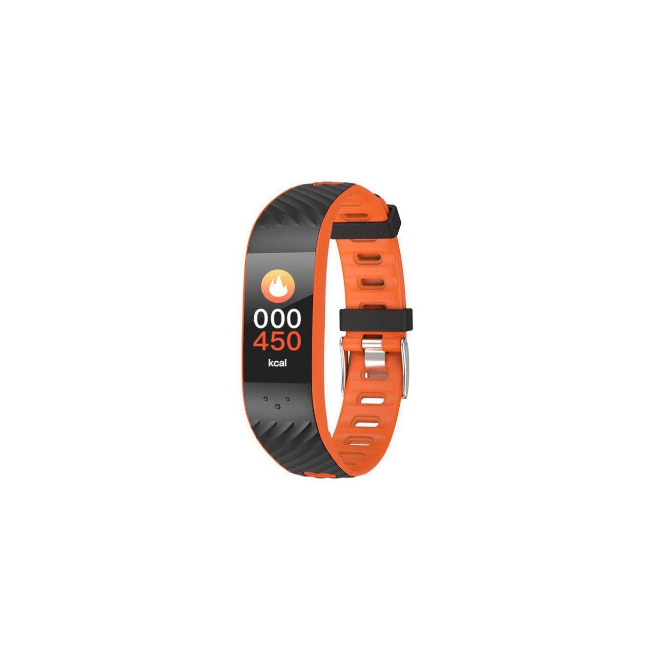CELLYS Bracelet connecté Bluetooth SMARTFIT