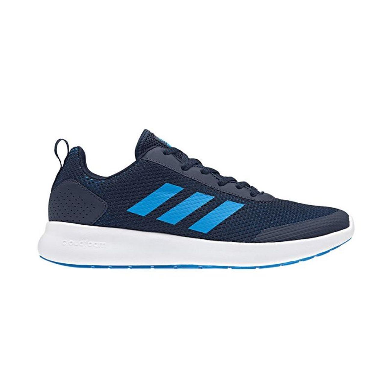 Chaussures adidas Element Race – achat et prix pas cher Go