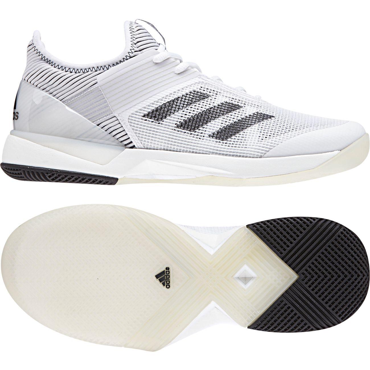 Pas Chaussures 0 Cher Achat Ubersonic – Adizero 3 Et Prix Adidas eH9WD2IYE
