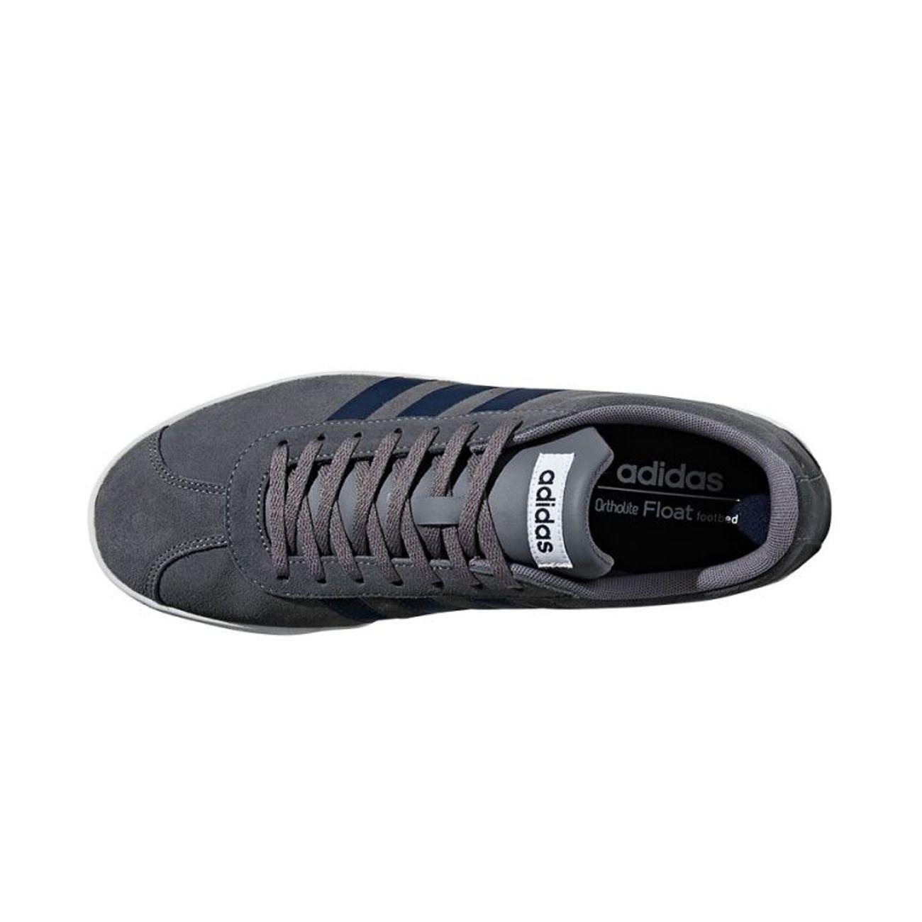 Adulte Adidas Gris Padel Neo Vl Court Da9862 0 2 eEDIYWH29b
