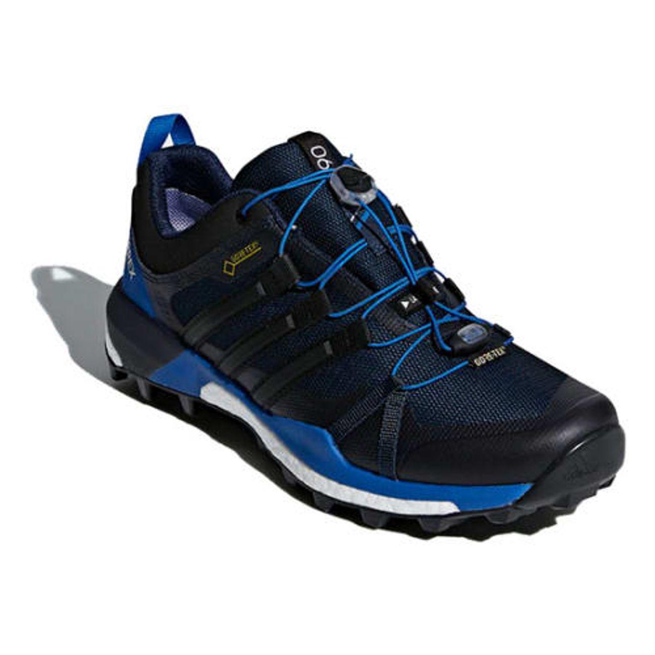Weuwqvzv Gtx Skychaser Adidas Bleu Terrex Noir Chaussures Y1vYqE4Aw