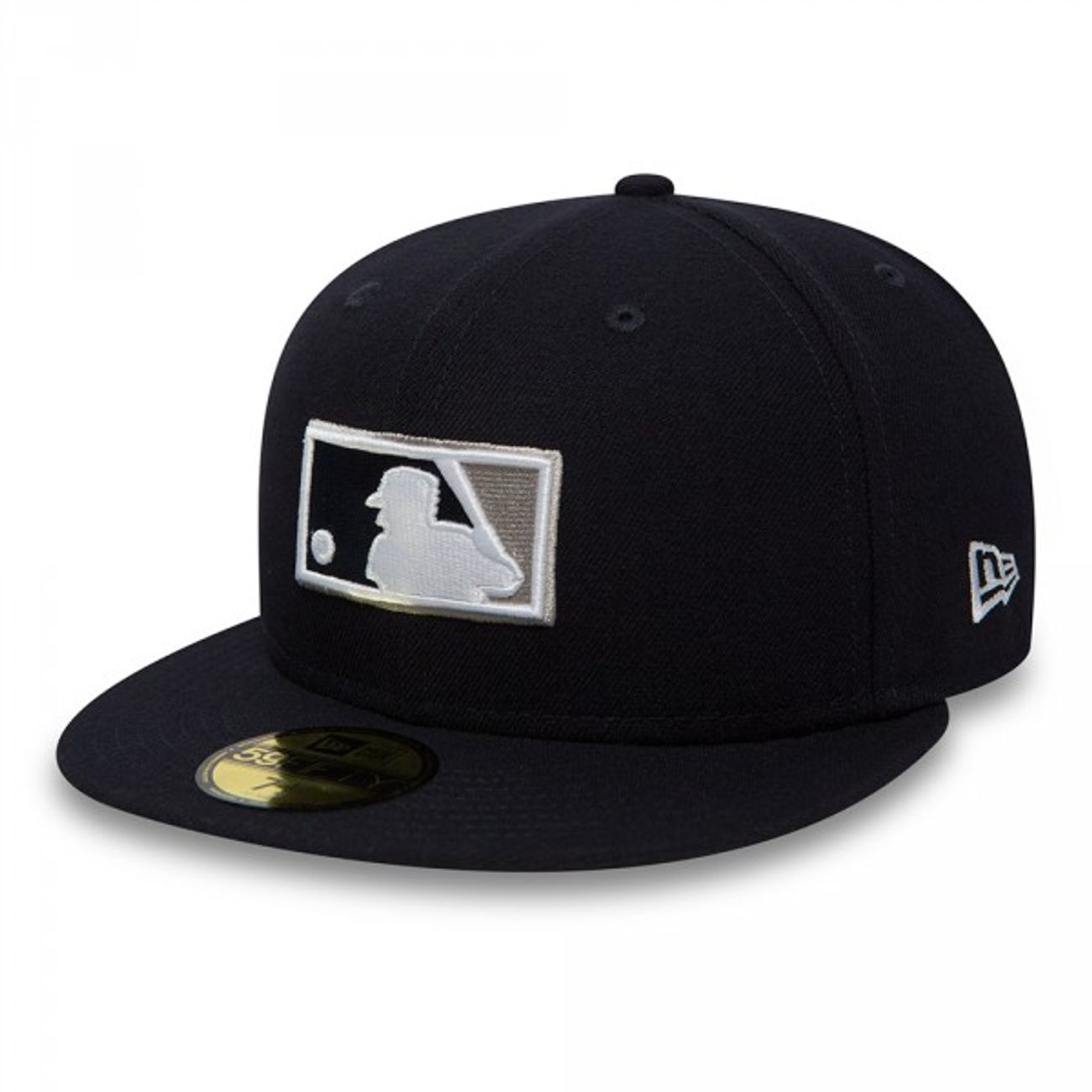 adulte NEW ERA Casquette MLB New York Yankees New Era university club  59fifty Noir taille casquette ... 64f2f84dbd1c