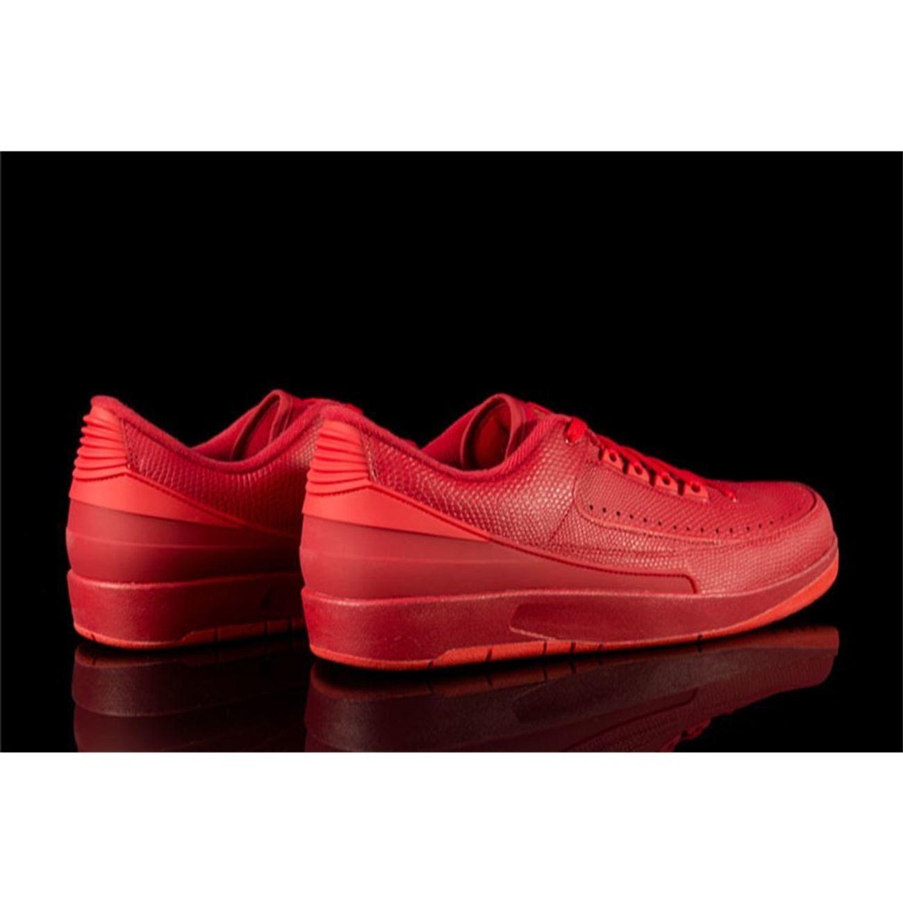 Jordan Ii Homme Retro Low ModeLifestyle Nike shBodCxtrQ