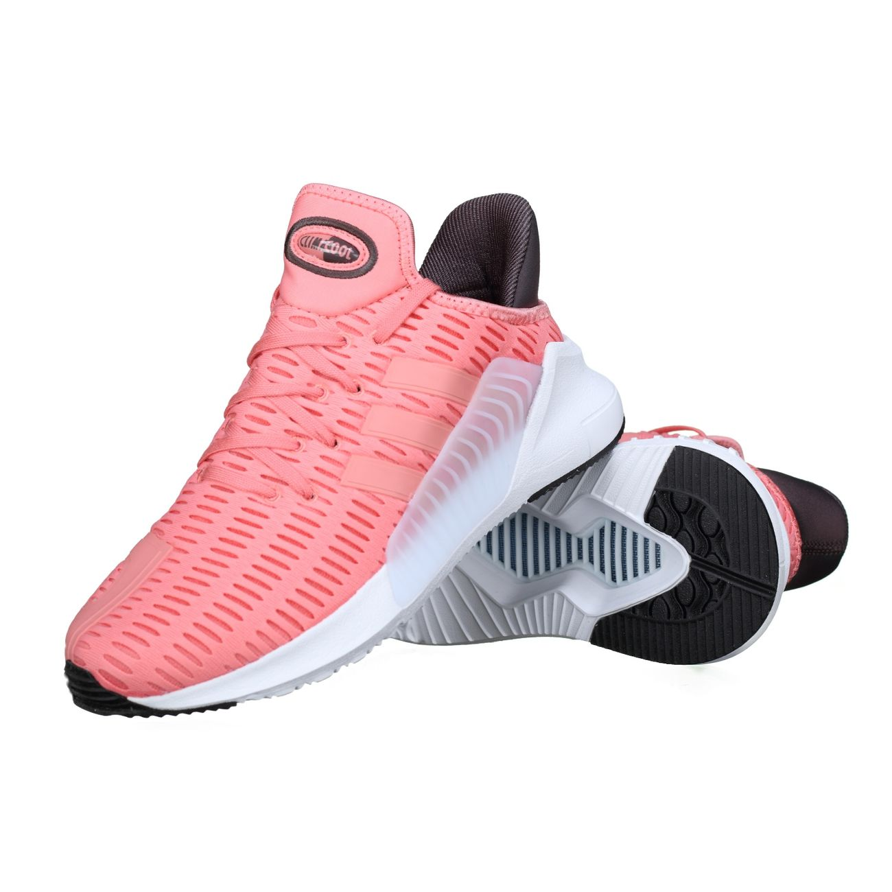 Climacool W Adidas Rose Et – By9294 Prix Basket 0217 Pas Achat Cher gf76yYvb