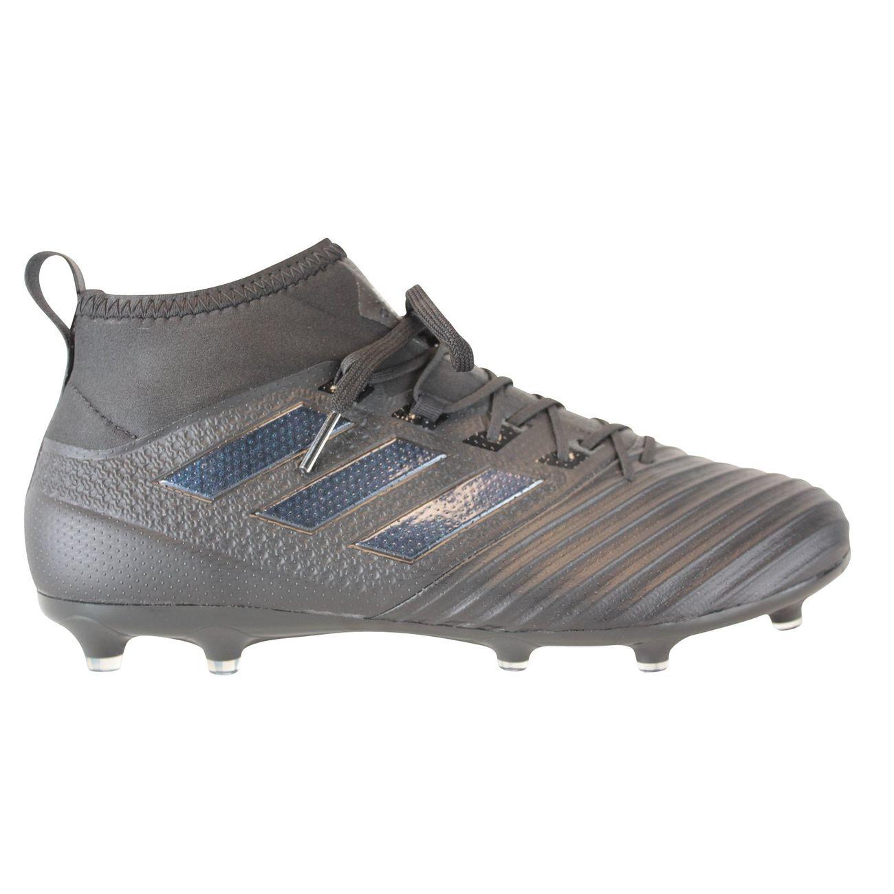 Fg Performance 17 Football Ace Chaussures De Adidas 2 TnSWAvRq