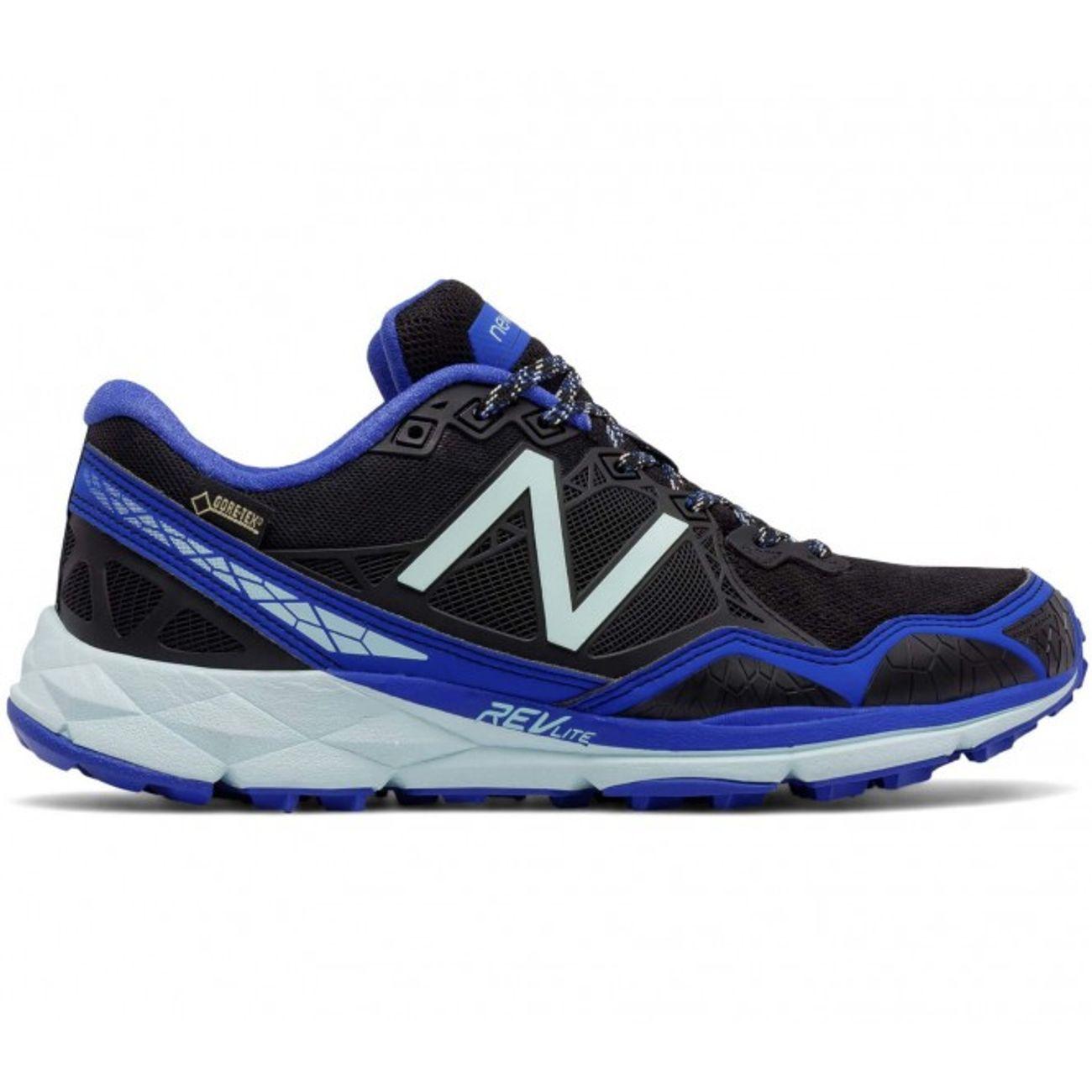 noirbleu Pour Running De 910 New Balance Femmes Chaussures 7xqZwU0B