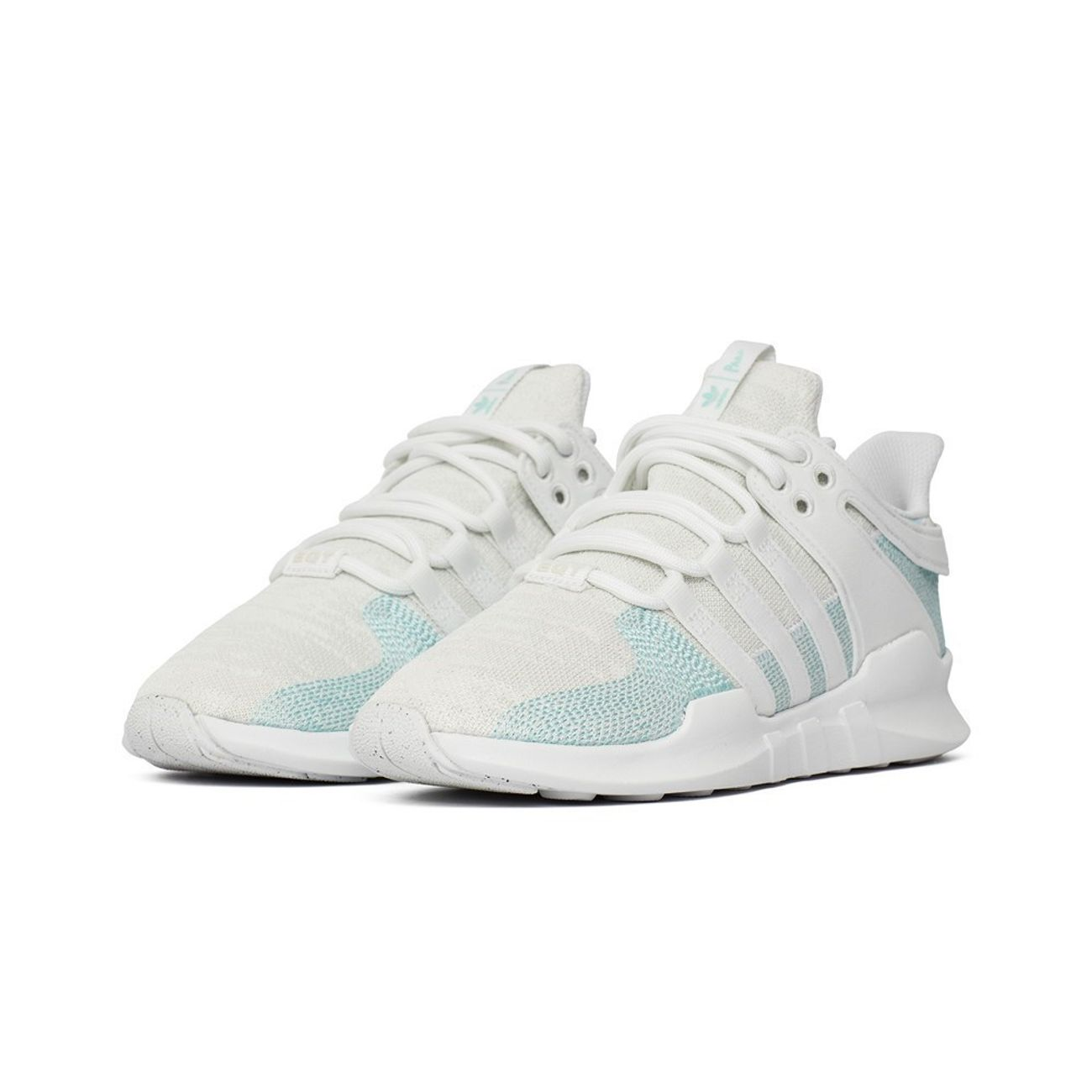 ... homme ADIDAS Adidas Eqt Support Adv X Parley ...