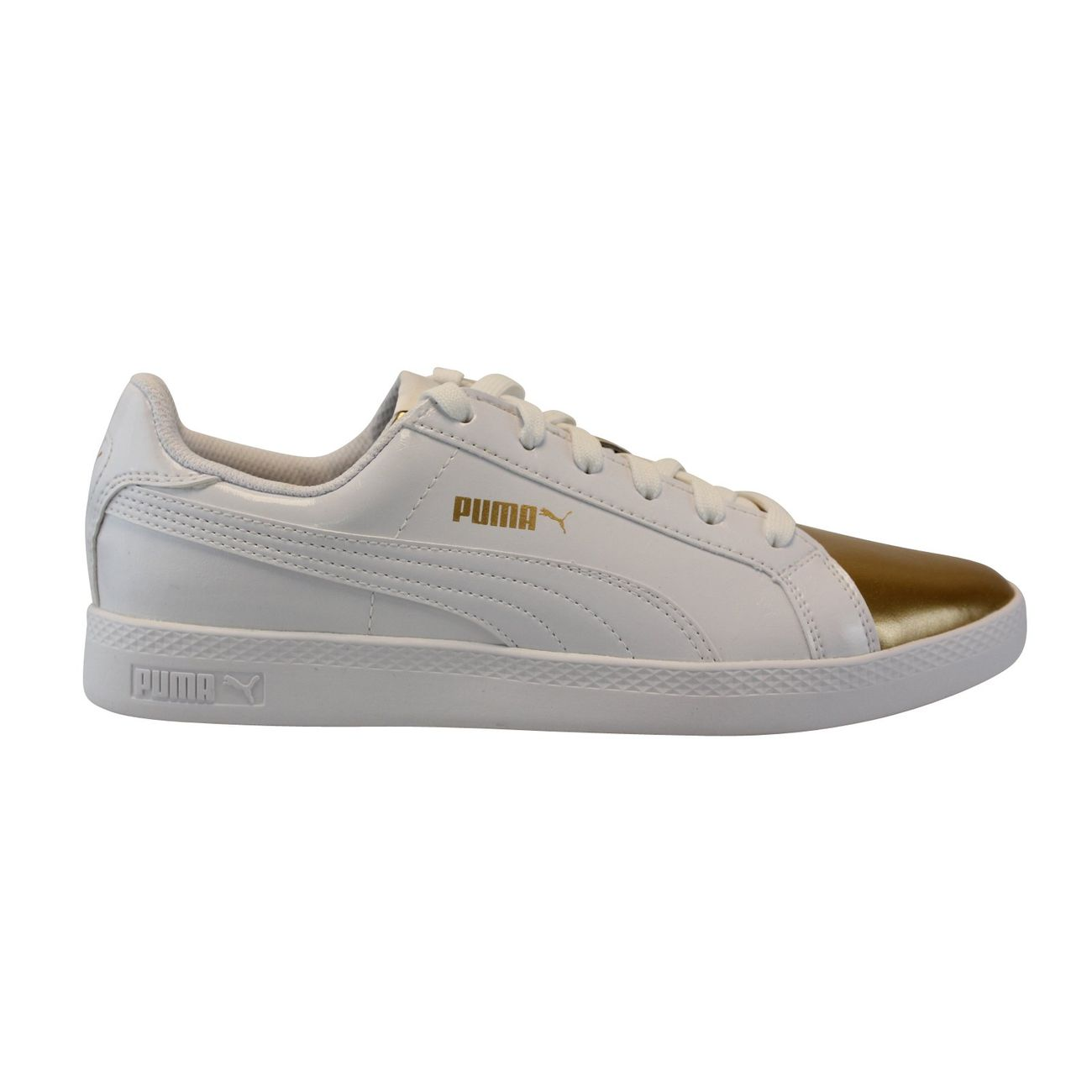 Puma Chaussures 363611 Sneakers Femmes Blanc Puma soldes