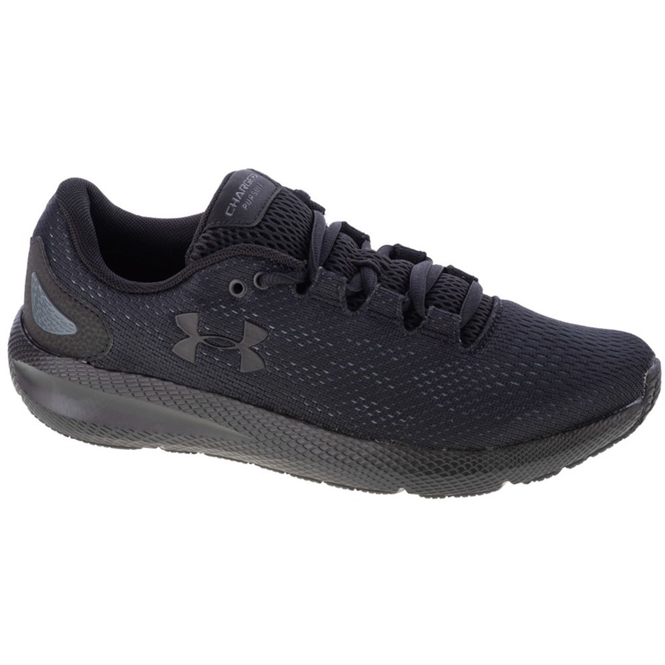 running femme UNDER ARMOUR Under Armour W Charged Pursuit 2 3022604-002