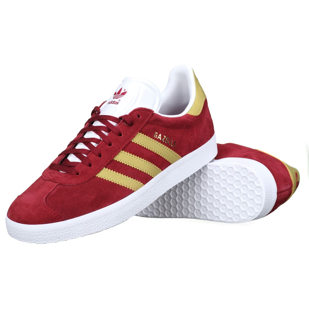 adidas gazelle homme go sport