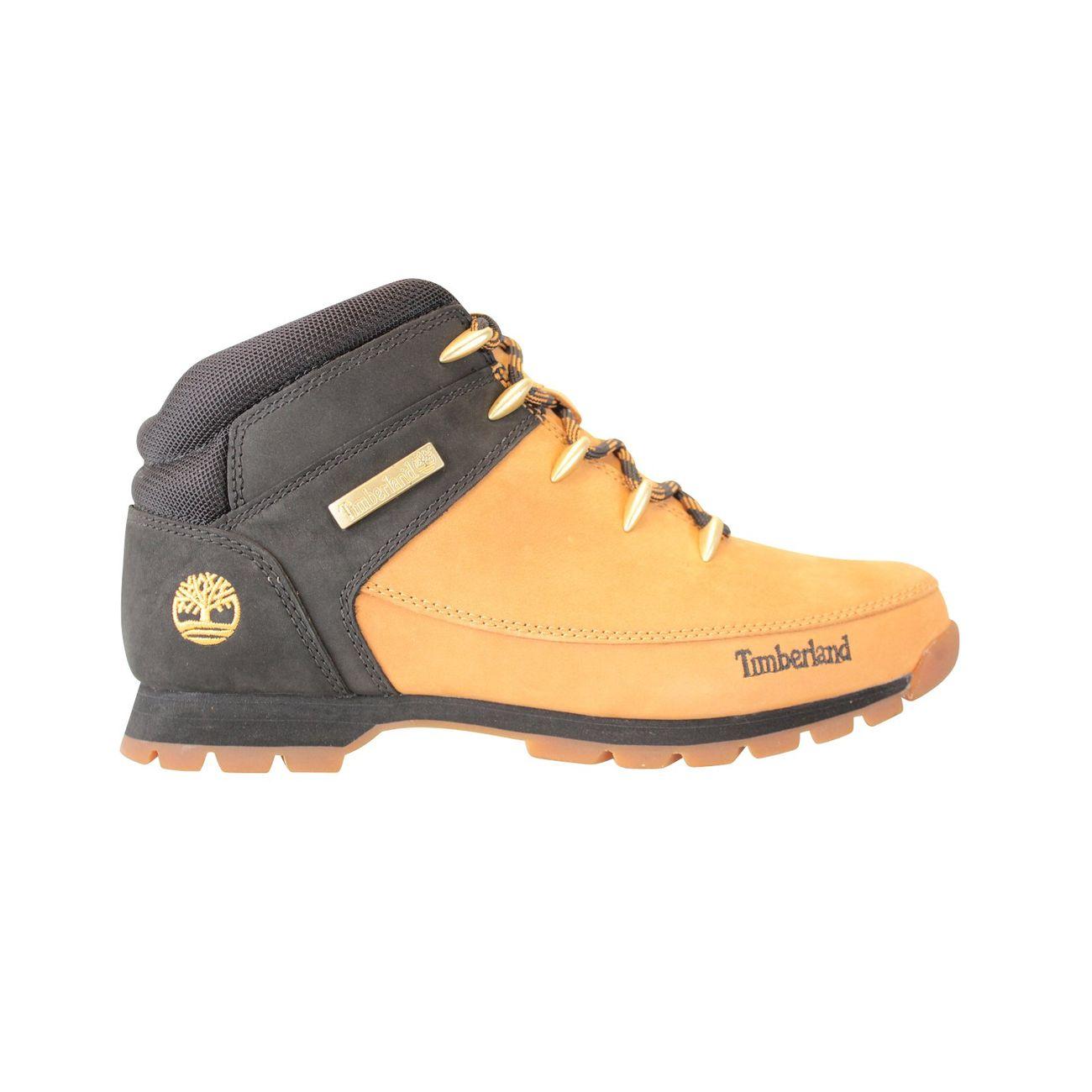 chaussure timberland hommes 2019
