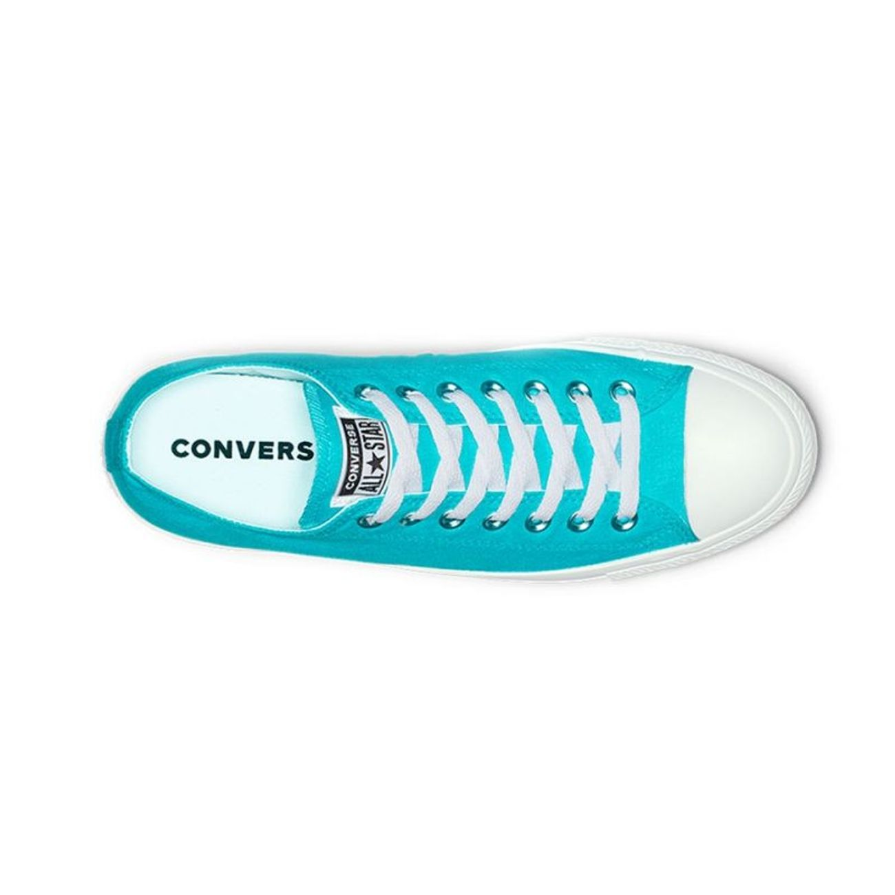 Adulte Bleu Court Converse Chuck Cv163182c Taylor Star Fade Padel Blanc All Top Low kXOTZwPiu