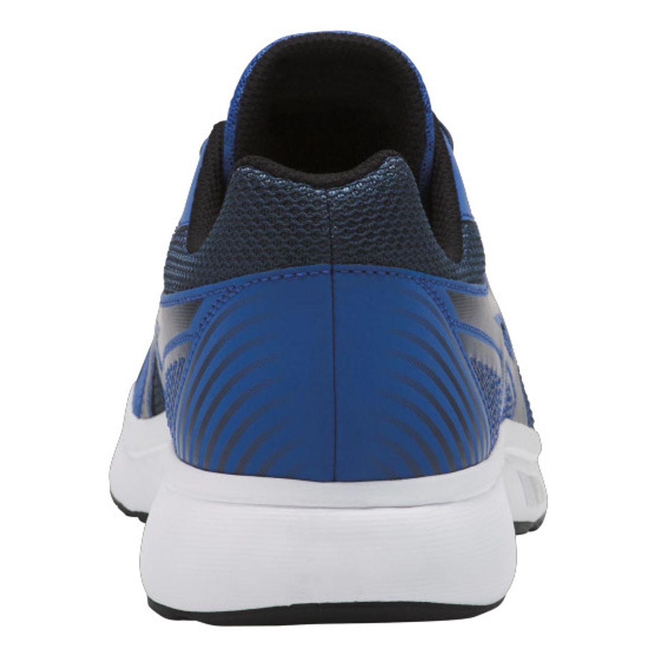 Compre Compre Stormer 2 Sapatilhas E Go Baratos Baratos Sport Preços Asics 1B6qwtF