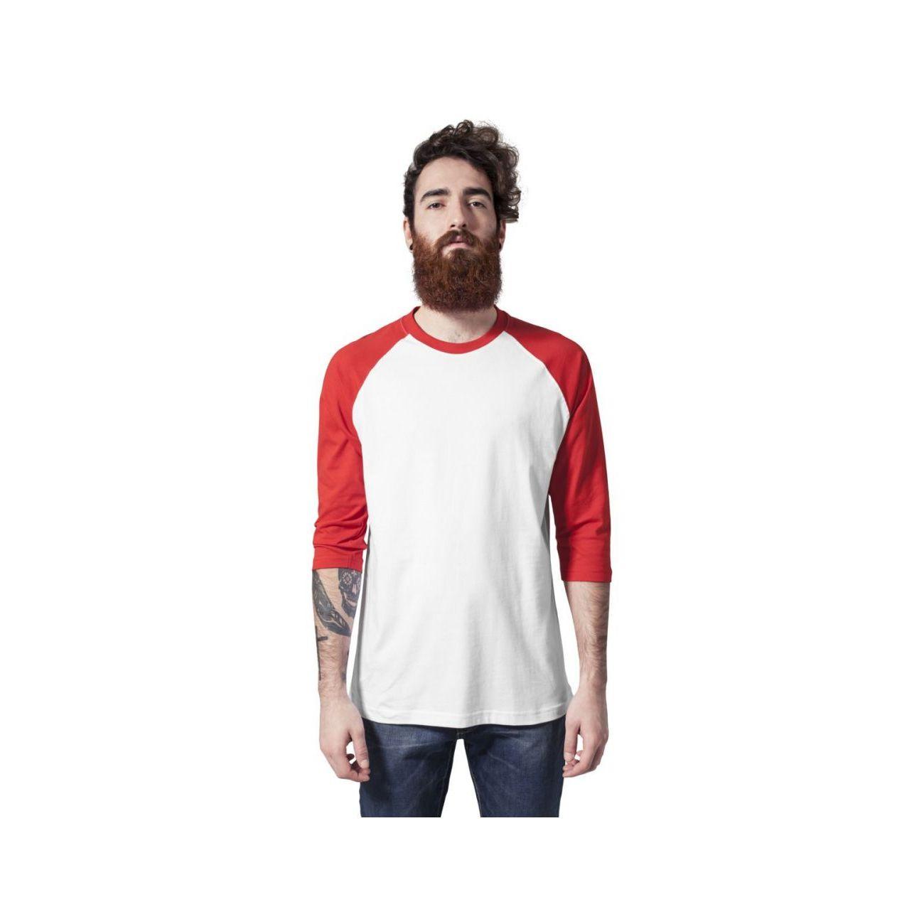 arena T-Shirt /à Manches 3//4 pour Femme L