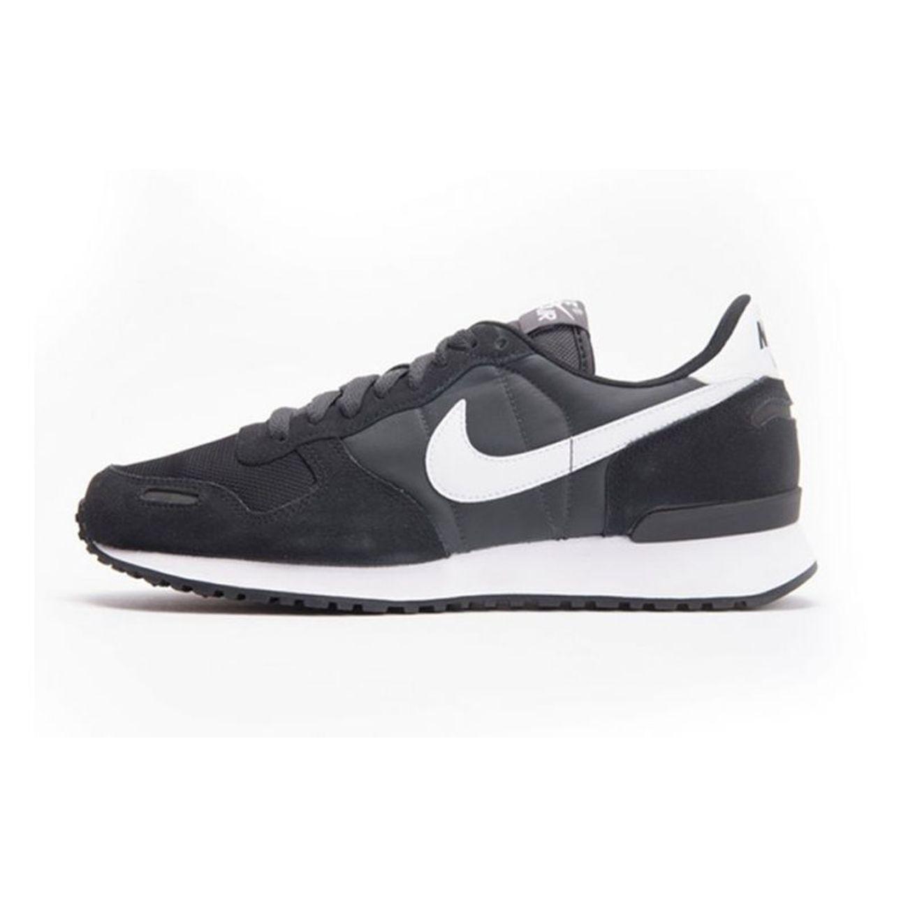 Vertex Air Nike 010 Padel Adulte Ni903896 Noir 5R3L4Aj
