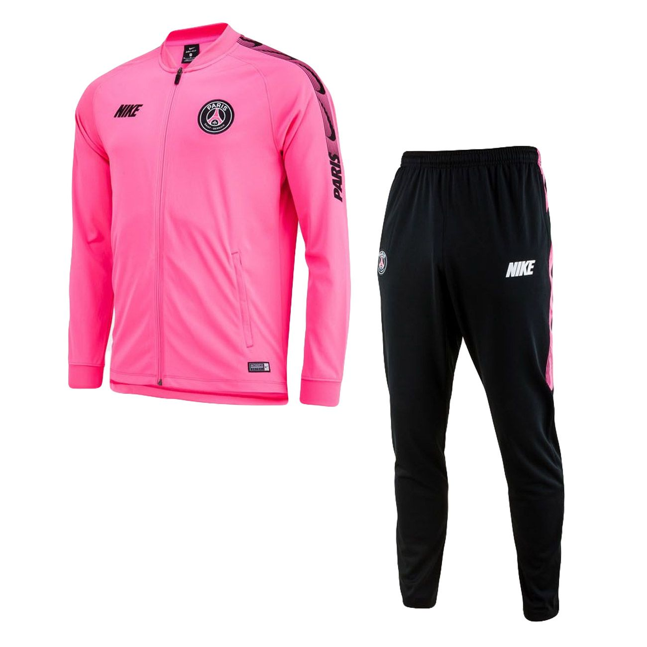 vetement sport home ensemble nike