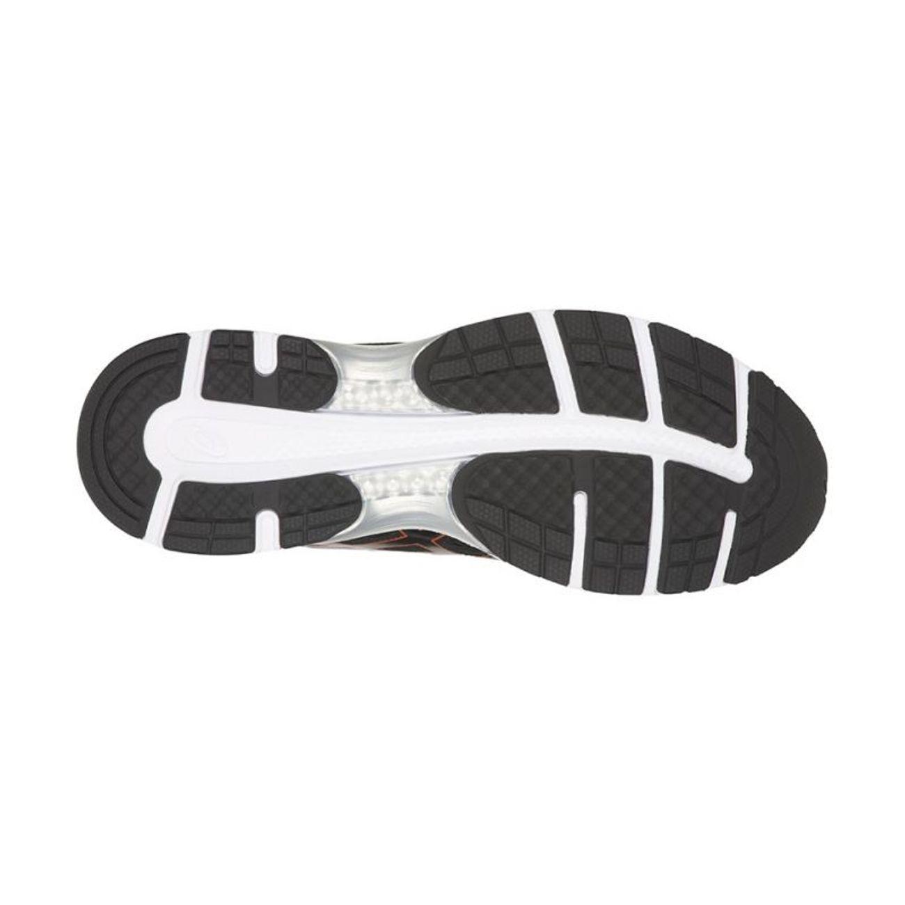 Running Chaussures Asics Gel Homme Homme Running yv0OmNnw8