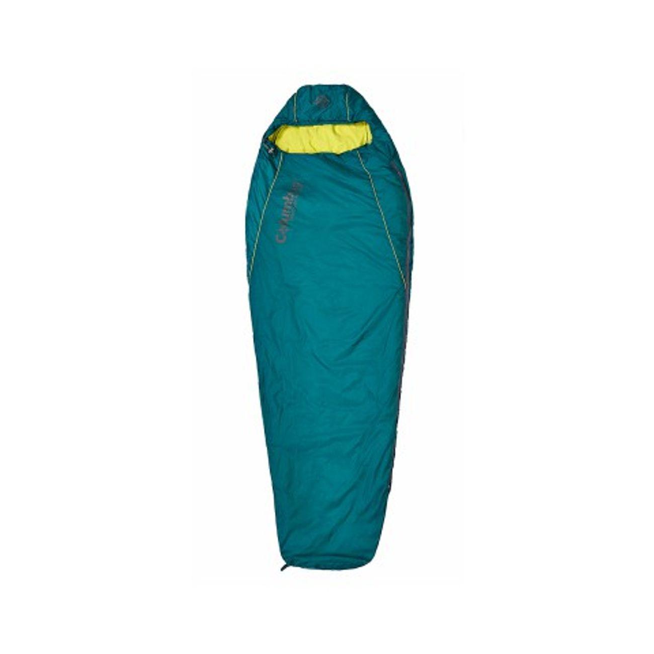 Camping  COLUMBUS misti 100 L