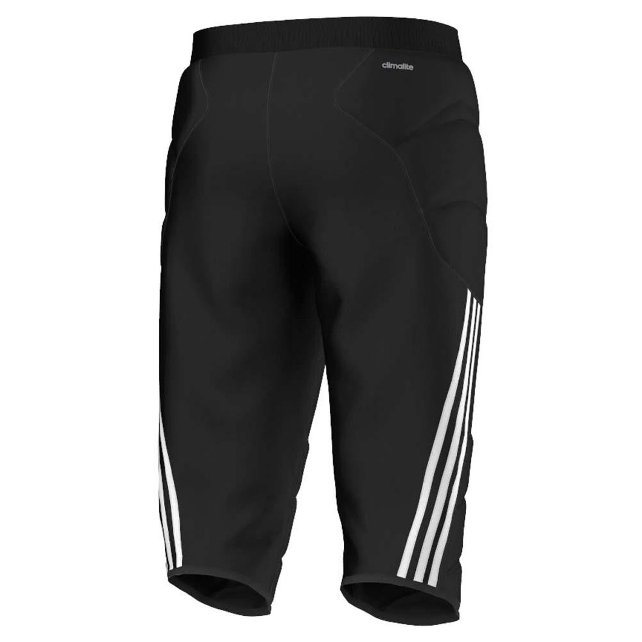 pantalon gardien foot adidas