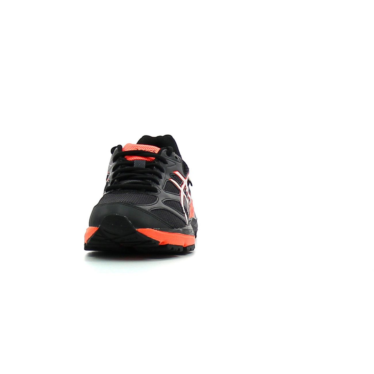 Pulse De Chaussures Asics Gtx Gel 8 Running 4Iq6WqA7