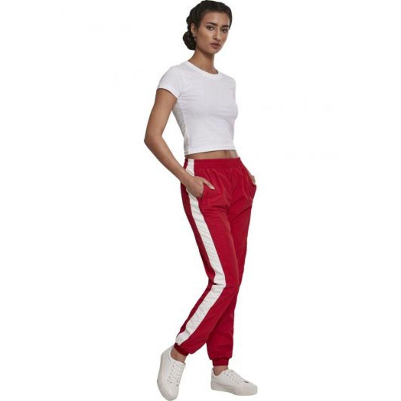 shirt Court Urban T Classics ModeLifestyle Femme Unicolore b6Yf7gy