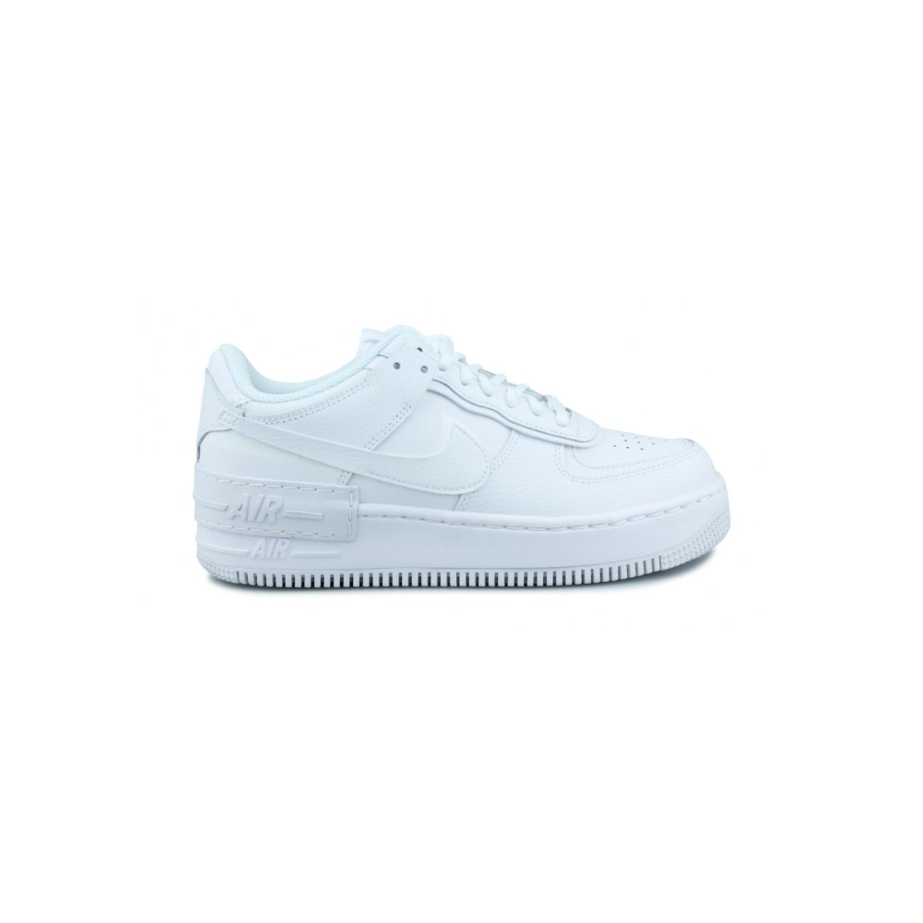 basket air force 1 or