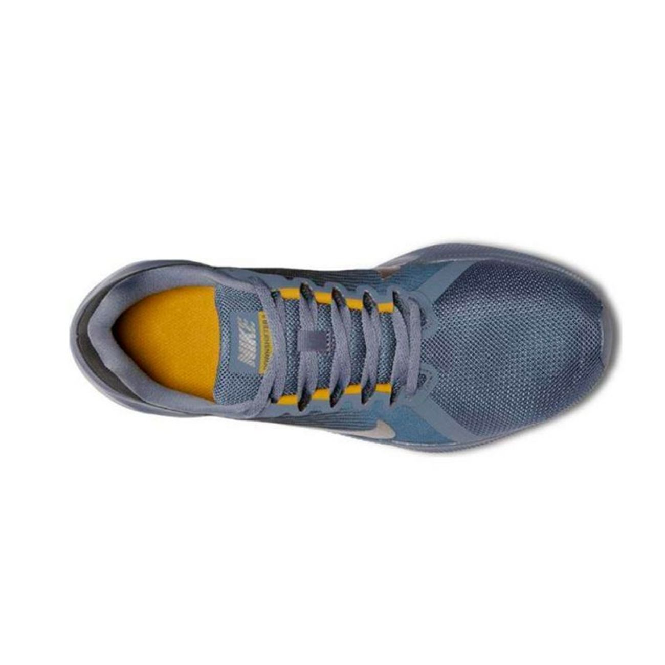 8 Noir Nike Downshifter Ni908984 011 Gris Running Adulte q54Lc3ARj