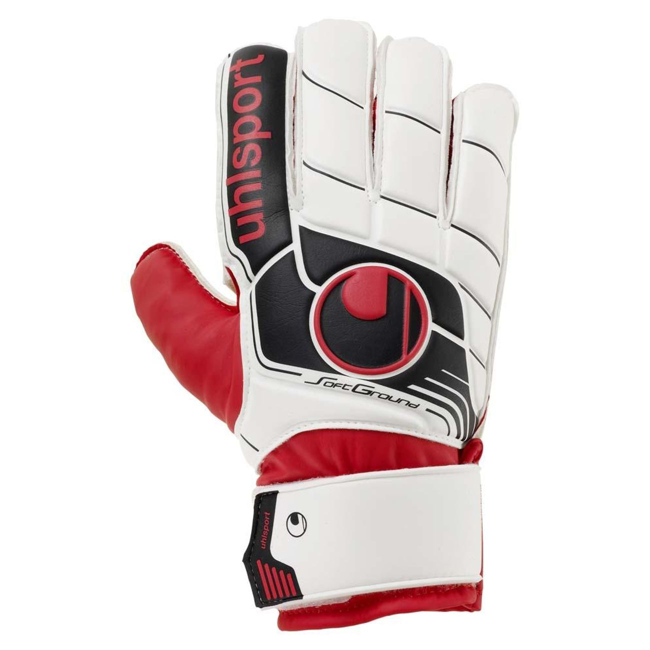 Football Uhlsport Fangmaschine Adulte Soft Starter 54cRLS3Aqj