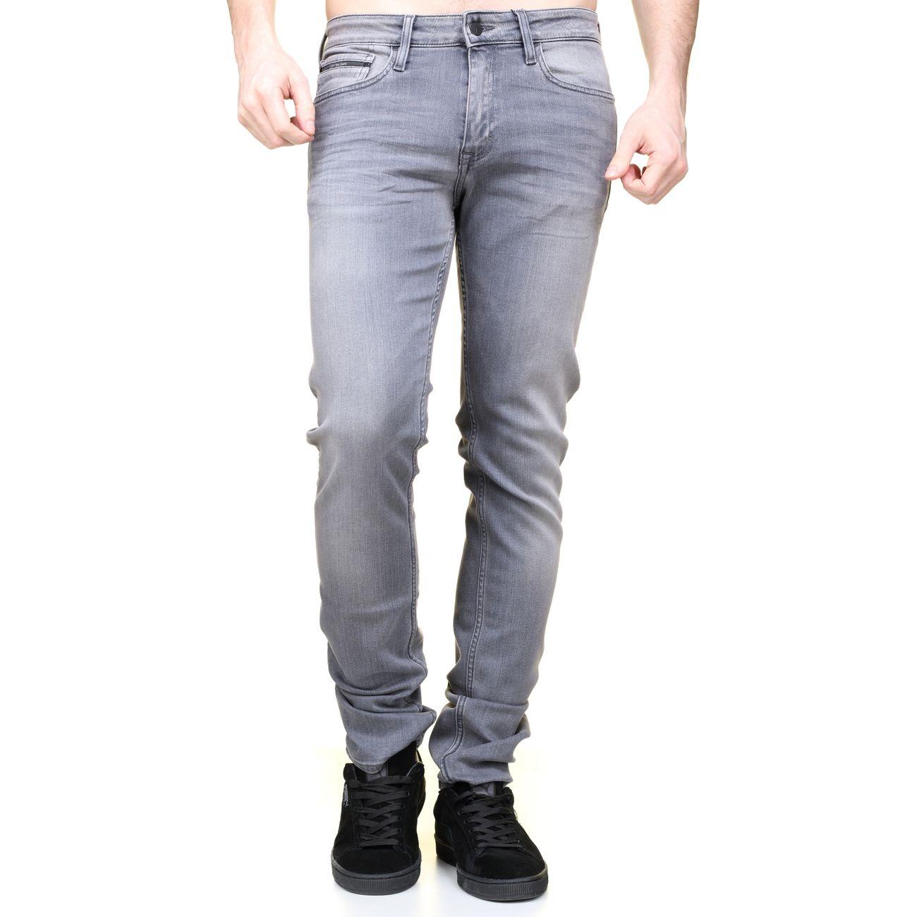 6df10afc0114 jeans-calvin-klein-j30j304295-slim-straight-903-gris 1 v2.jpeg