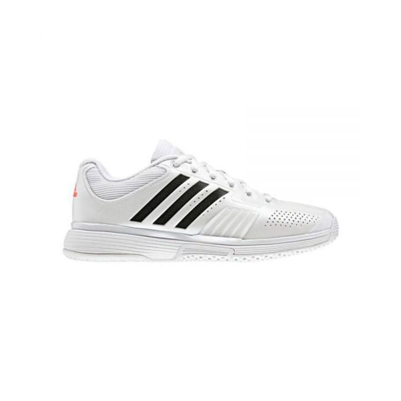 Adidas 17 Adipower Adulte Chaussures Barricade Padel ul3cKJTF1