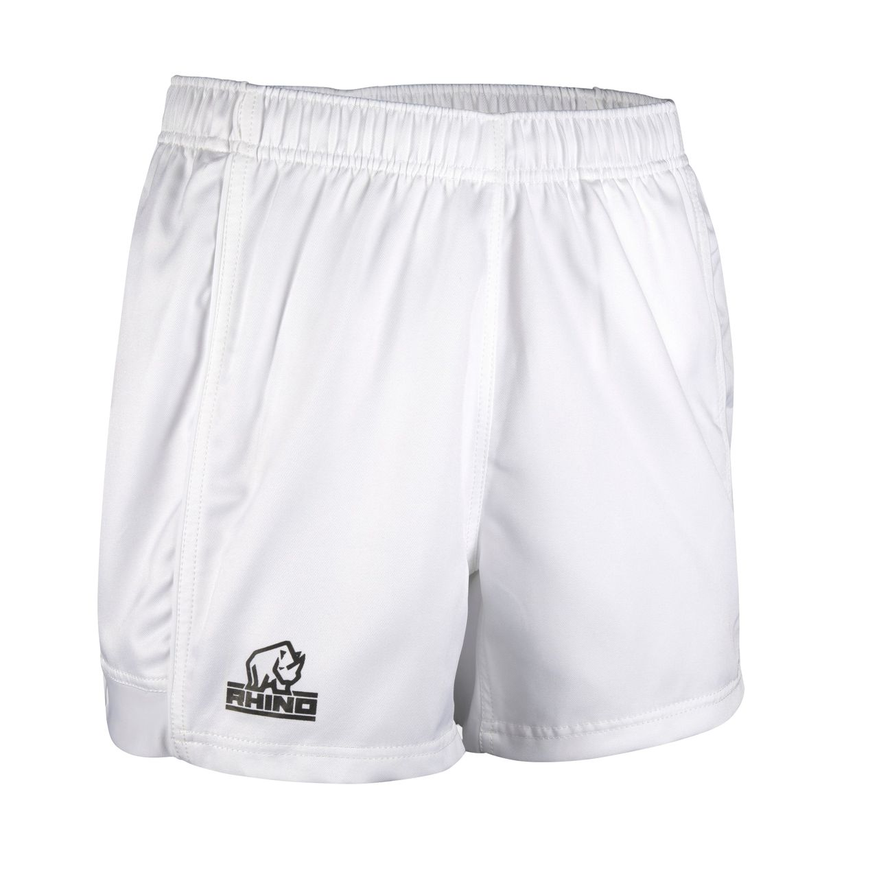 Rugby enfant RHINO Short de rugby AUCKLAND   Unisexe